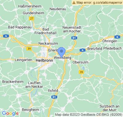 74189 Weinsberg