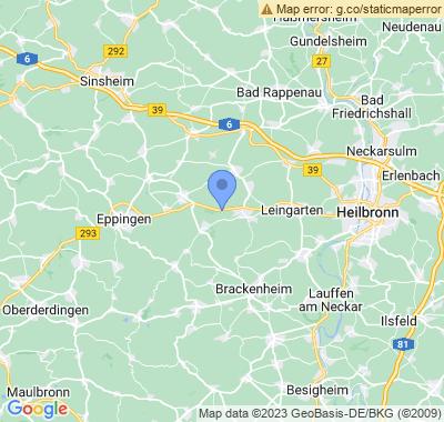 74193 Schwaigern