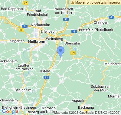 74199 Untergruppenbach