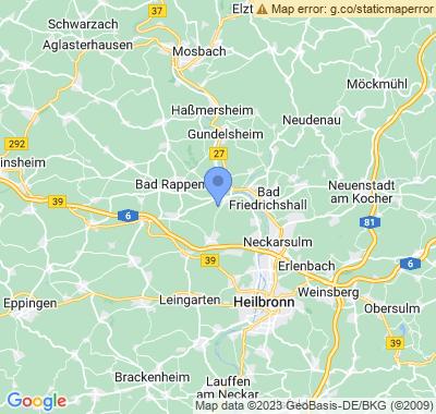 74206 Bad Wimpfen