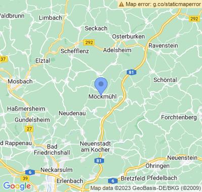74219 Möckmühl
