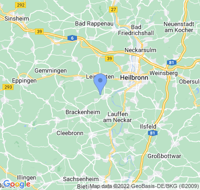 74226 Nordheim