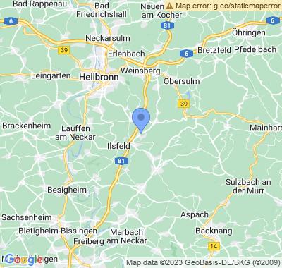 74232 Abstatt