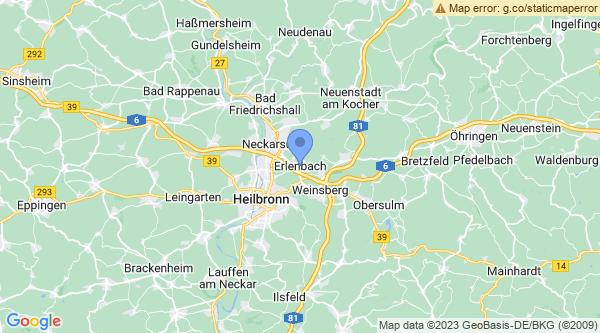 74235 Erlenbach