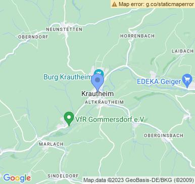 74238 Krautheim