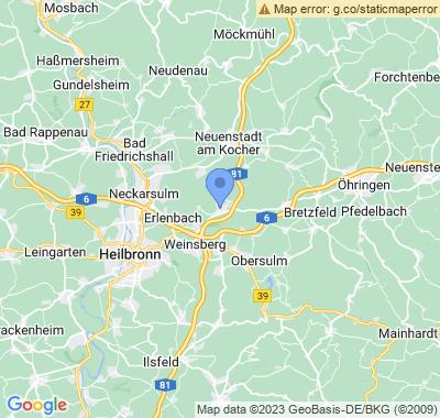74246 Eberstadt