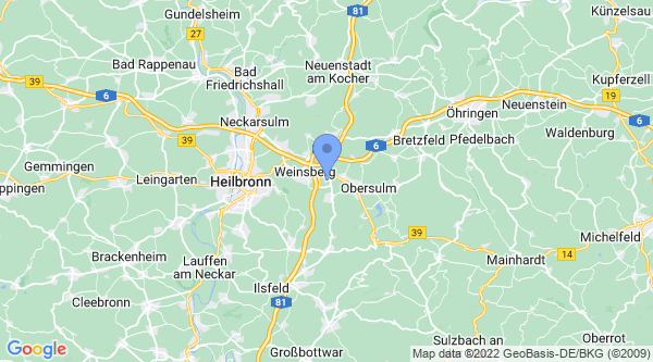 74248 Ellhofen