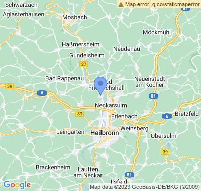 74257 Untereisesheim