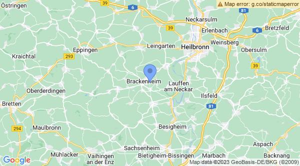74336 Brackenheim