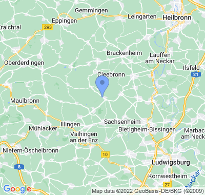 74343 Sachsenheim
