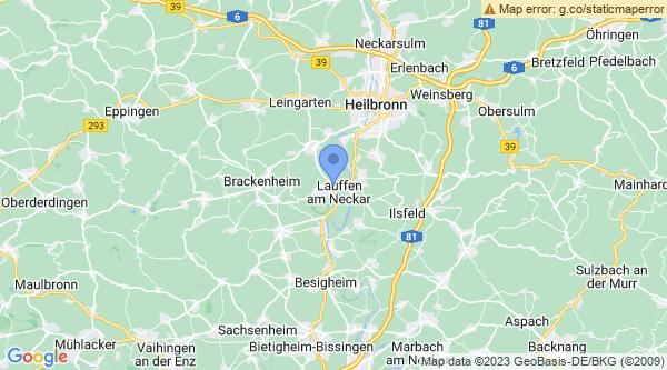 74348 Lauffen am Neckar