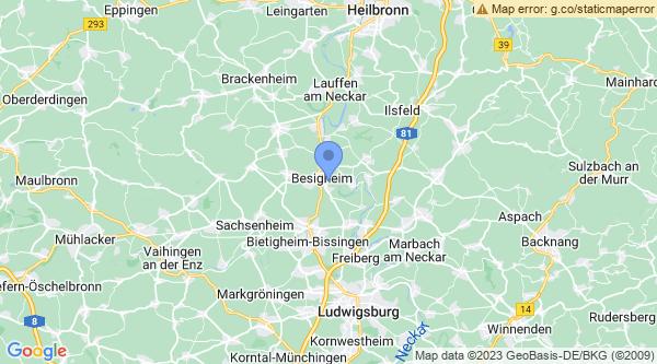 74354 Besigheim