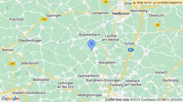 74357 Bönnigheim