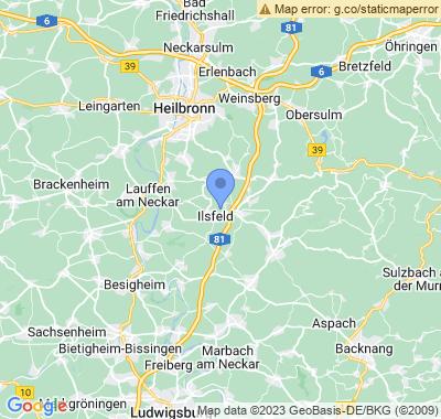 74360 Ilsfeld