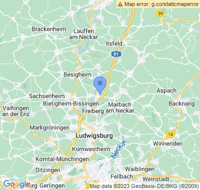 74385 Pleidelsheim