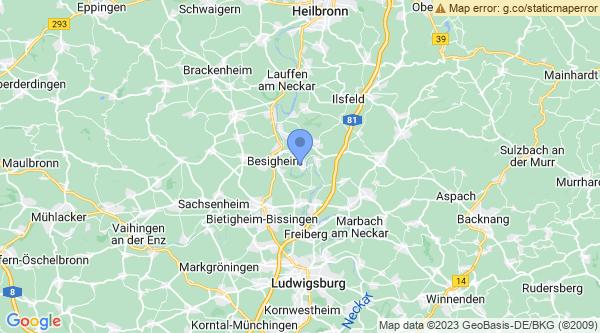 74394 Hessigheim