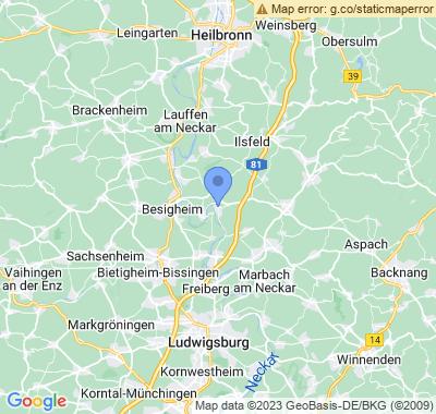 74395 Mundelsheim