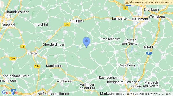 74397 Pfaffenhofen