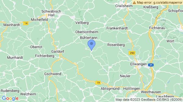 74426 Bühlerzell