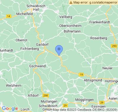 74429 Sulzbach-Laufen