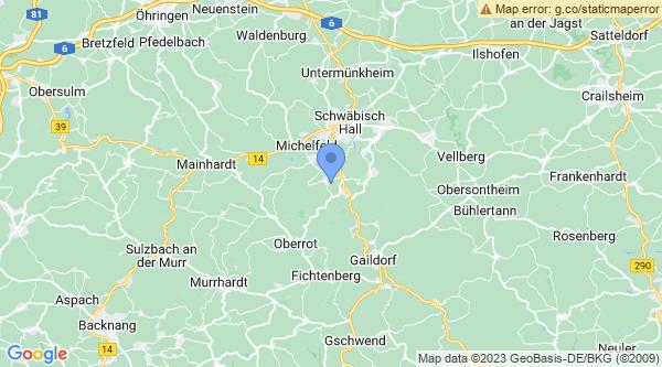 74538 Rosengarten