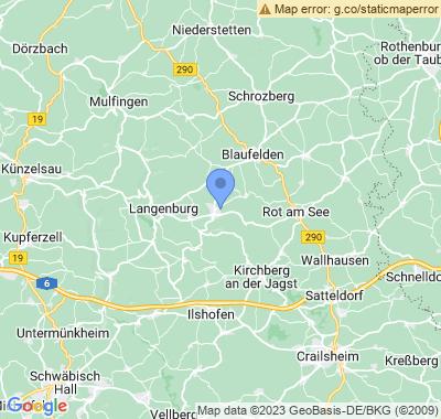74582 Gerabronn