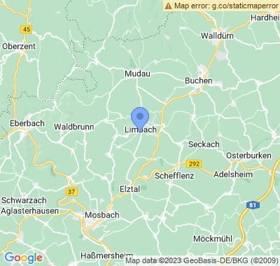 74838 Limbach