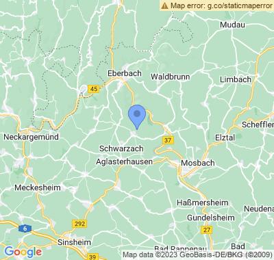 74867 Neunkirchen