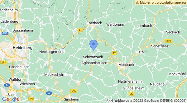 74869 Schwarzach