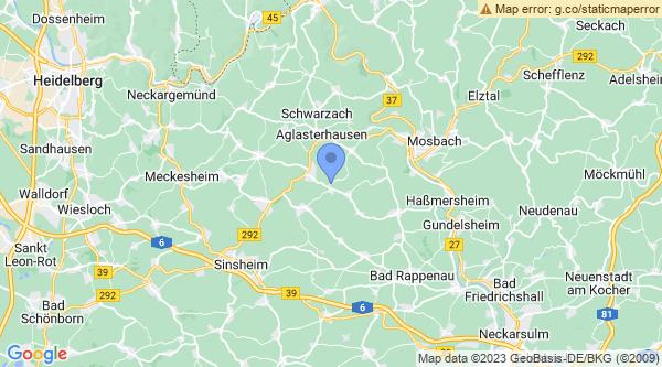 74921 Helmstadt-Bargen