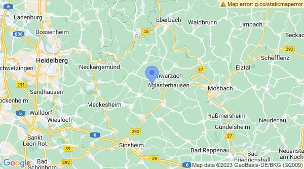 74934 Reichartshausen