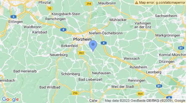75181 Pforzheim