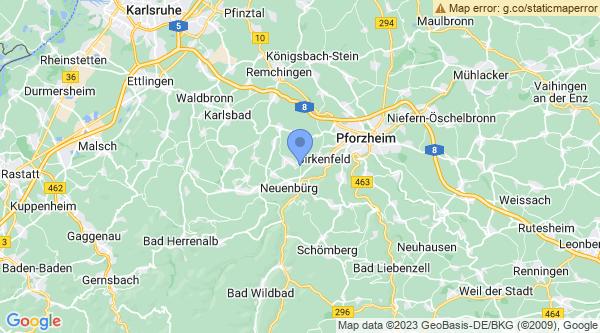 75217 Birkenfeld