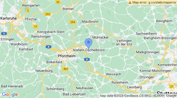 75223 Niefern-Öschelbronn