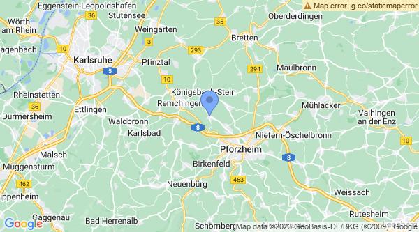 75236 Kämpfelbach