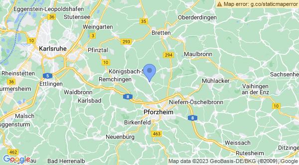 75239 Eisingen