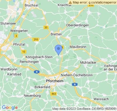 75245 Neulingen