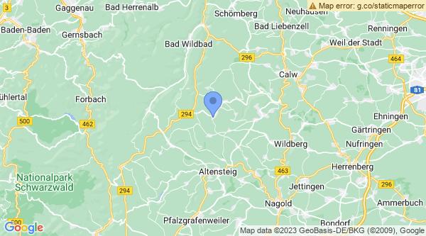 75389 Neuweiler