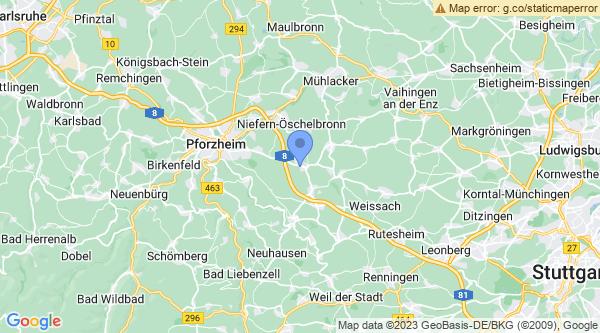 75449 Wurmberg