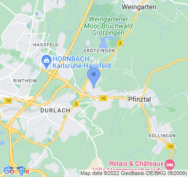 76229 Karlsruhe