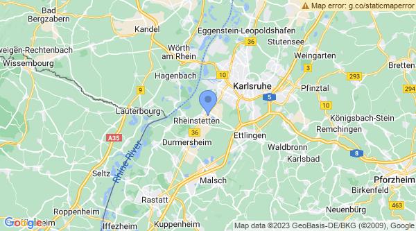 76287 Rheinstetten