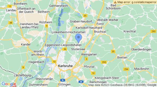 76297 Stutensee