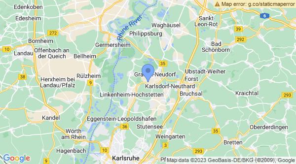 76676 Graben-Neudorf