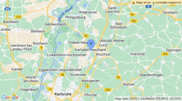 76689 Karlsdorf-Neuthard
