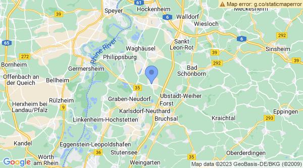 76707 Hambrücken
