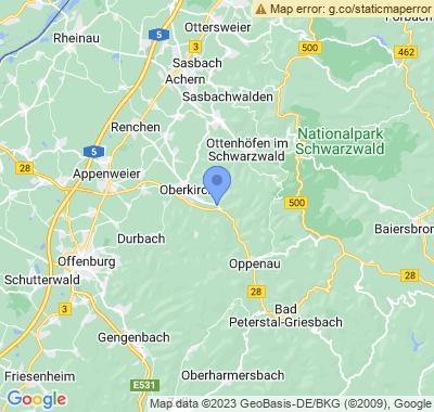 77794 Lautenbach