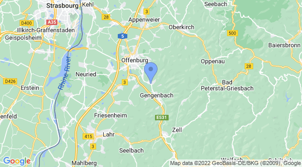 77797 Ohlsbach