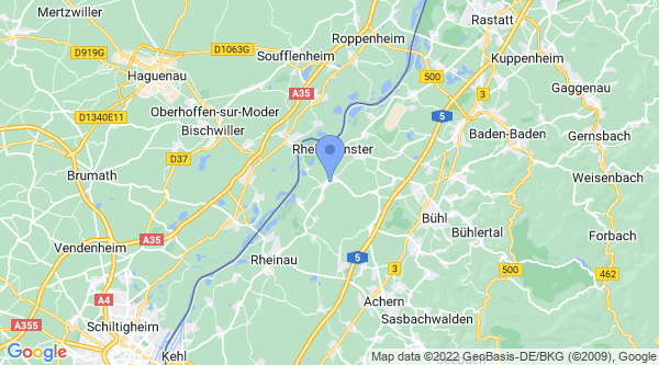 77839 Lichtenau