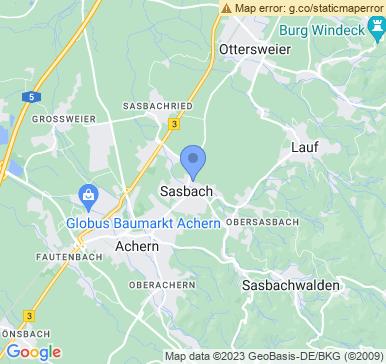77880 Sasbach