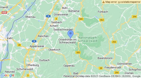 77889 Seebach